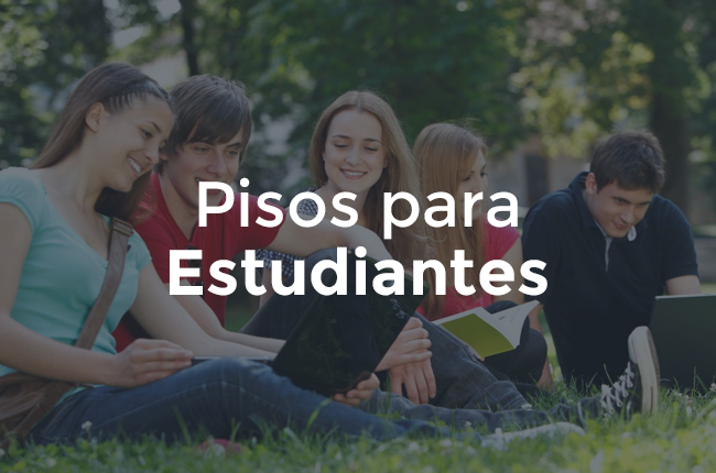 pisos_estudiantes