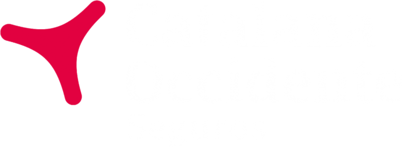 logo_catalana_occidente