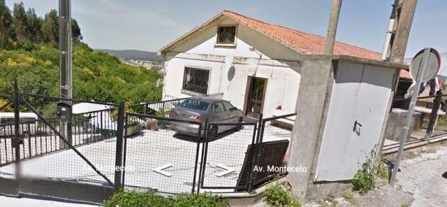 Montecelo-AVD