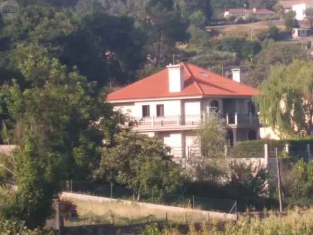 casa-212178541_1