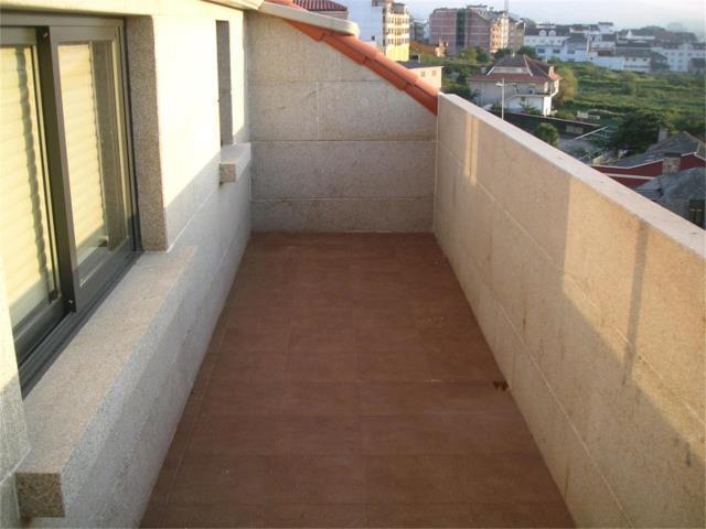 O-Burgo-Campus-Universitario-Avenida-Médico-Ballina-23-260490127_1