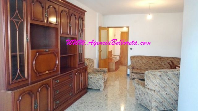 Zona-Hospital-Provincial-Pontevedra-Ernesto-Caballero-23-261039667_4