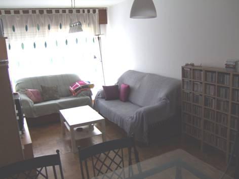 foto salón (i)