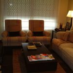 Apartamento-2-habitaciones-273749613_1
