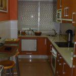 Apartamento-2-habitaciones-273749613_2