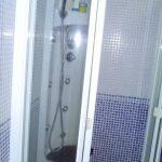 Apartamento-2-habitaciones-273749613_8