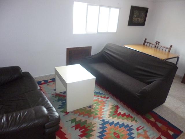 Zona-centro-Calle-virgen-del-camino-273998127_2