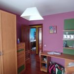 Pontevedra-Calle-Casimiro-Gómez-18-277693138_4