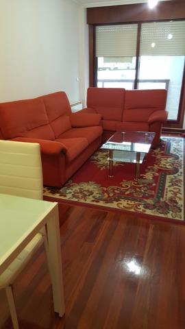 A-Seca-Rua-da-Abundancia-280599741_5