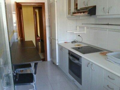 Pontevedra-Rua-da-Seca-57-59-280968862_1