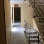 Pontevedra-ciudad-estrada-17-La-Estrada-17-Edificio-Benifran-277605473_4